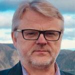Vilhjálmur Guðmundsson