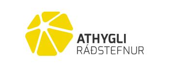 Athygli Conference