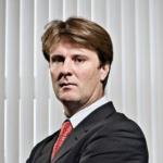 Gunnar Haraldsson