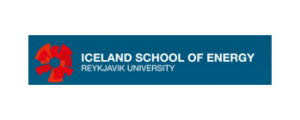 Icelandic School of Energy
