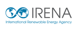 Irena - Internation Renewable Energy Agency