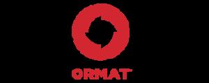 Ormart