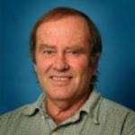 Dr. Mike O'Sullivan