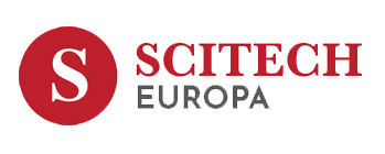 SciTech Europa Quarterly