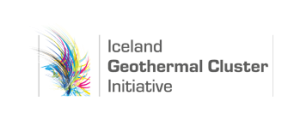 Iceland Geothermal Cluster Initiative