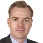Ingimar G. Haraldsson