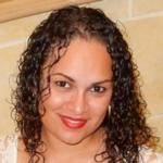 Melissa Anne de Freitas