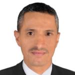 Moneer Fathel Abdallah Alnethary