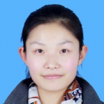 Zheng Tingting