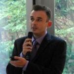 Erwan Bourdon