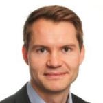 Friðrik Ómarsson