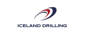 Iceland Drilling