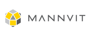 mannvit_silver_308