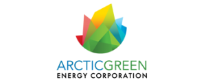 Artic Green Energy Corporation