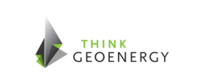 Think GeoEnergy