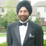 Jasbir Gill