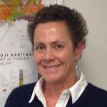 Jill Haizlip