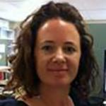 Phoebe Parson