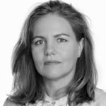 Ágústa Thorkelsdottir