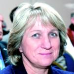 Beata Kepinska