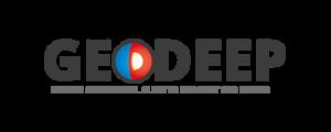GeoDeep