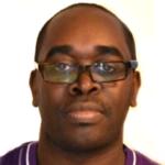 Geoffrey Kiptoo Mibei