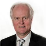 Ludvik S. Georgsson