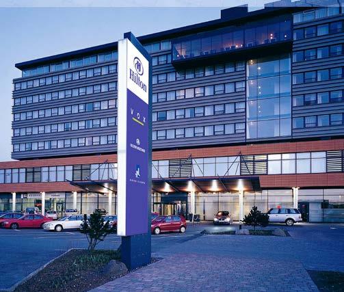 conference_dinner_hotel_reykjavik_nordica