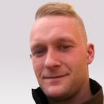 Jón Sigurður Pétursson