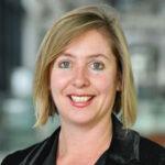 Dr. Marit Bommer